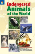Endangered Animals of the World