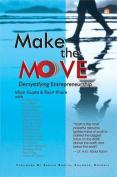 Make the Move