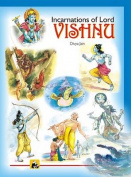 Incarnations of Lord Vishnu