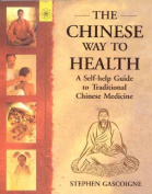 The Chinese Way to Health
