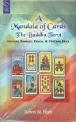 A Mandala of Cards