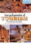 Encyclopaedia of Tourism
