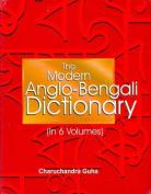 The Modern Anglo-Bengali Dictionary