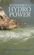 Economics of Hydro Power