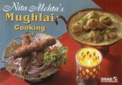Mughlai Cooking - Veg & Non Veg