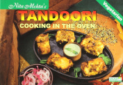 Tandoori Cooking - Vegetarian