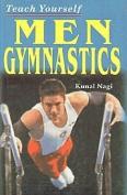 Teach Yourself Men Gymnastics