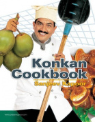 Konkan Cookbook