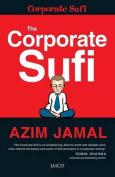 The Coporate Sufi