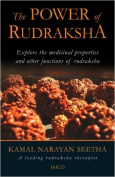The Power of Rudraksha