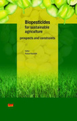 Biopesticides for Sustainable Agriculture
