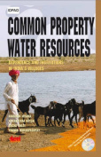 Common Property Water Resources