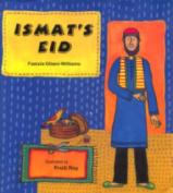 Ismat's Eid