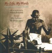 My Life, My Words