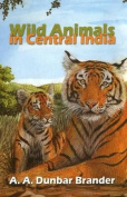 Wild Animals in Central India