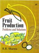 Fruit Production