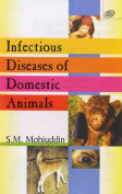 Infectious Diseases of Domestic Animals