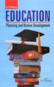 Education: Planning and Human Development