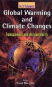 Global Warming and Climate Changes