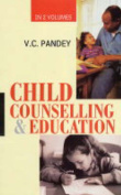 Child Counselling & Education