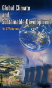 Global Climate and Sustainable Development