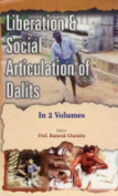 Liberation and Social Articulation of Dalits