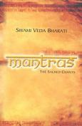 Mantras: The Sacred Chants