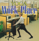 Yoga at the Work Place