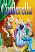 My Little Fairytale Book