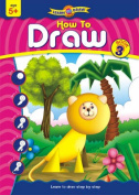 How to Draw: Bk. 3