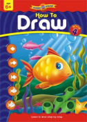How to Draw: Bk. 4