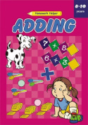 Homework Helper: Adding