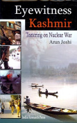 Eyewitness Kashmir