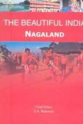 Beautiful India -- Nagaland
