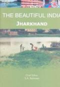 Beautiful India - Jharkhand
