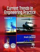 Current Trends in Engineering Practice