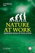 Nature at Work