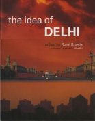 The Idea of Delhi