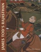 James Tod's Rajasthan