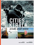 Cities of Kerala, Actually Small Towns