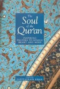 Soul of the Qur'an