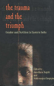 The Trauma and the Triumph