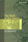 Birth of the Maitreya
