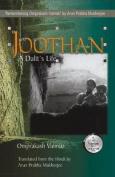 Joothan: A Dalits Life