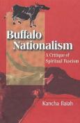 Buffalo Nationalism