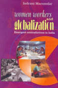 Women Workers and Globalization