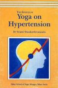 Yoga on Hypertension