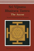 Shri Vijnana Bhairava Tantra