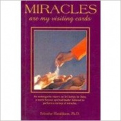 Miracles are My Visiting Cards
