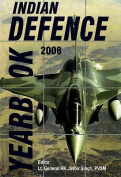 Indian Defence Yearbook: 2008
